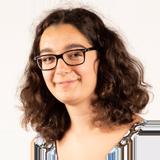 Célia Cappiello