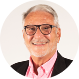 Pierre-Alain Bolomey