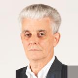 Pierre Correvon