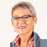 Elisabeth Di Blasi