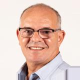 Fouad Alami