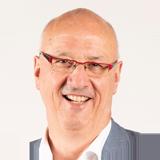 Jean-Marc Dupont