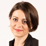 Catherine Logean