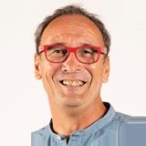 Christophe Thétaz