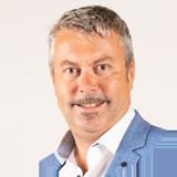 Olivier Derivaz