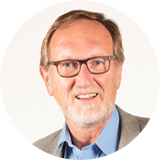 Stéphane Faustinelli