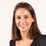 Yasmine Giovanola