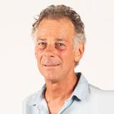 Bernard Pilet