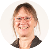 Genevieve Baden