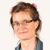 Laetitia Bruchez