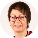 Astrid Debons Rausis