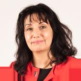 Paola Riva Gapany