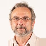 Pierre Schertenleib