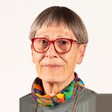 Jacqueline Brun