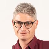 Christophe Liechti